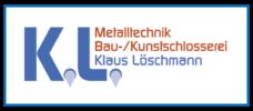 Metallbau Klaus Löschmann GmbH